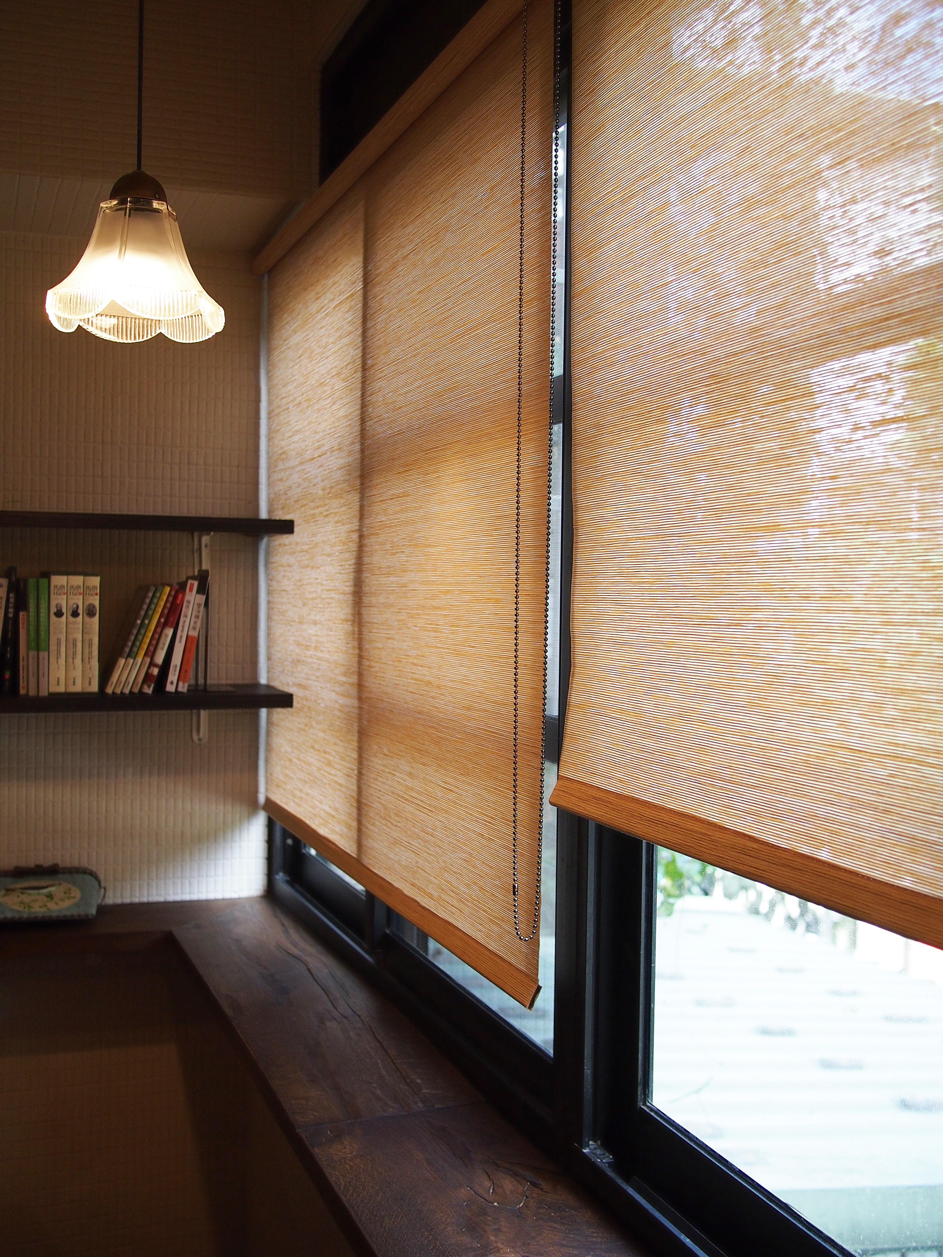 電動窗簾, 遮光窗簾, 自然風, 簡約, 窗簾顏色, 窗簾設計, 窗簾訂製, 窗簾清潔, 無拉繩, 採光窗簾, 印花捲簾, 兒童安全