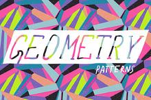 geometry-220x146